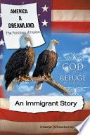 America A Dreamland