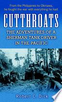 Cutthroats