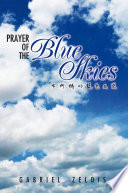Prayer of the Blue Skies
