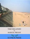 download ebook time regained pdf epub