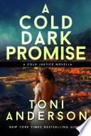 A Cold Dark Promise