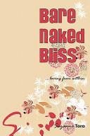 Bare Naked Bliss