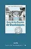 Guía de los puentes de Guadalajara