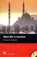 meet-me-in-istanbul