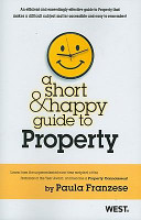 A Short and Happy Guide to Property