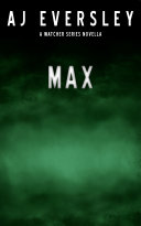 download ebook max pdf epub