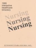 1995 Nursing Directory