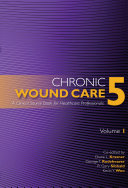 Chronic Wound Care 5