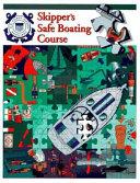 Skipper s Safe Boating Course