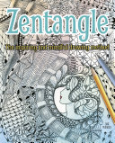 download ebook zentangle pdf epub