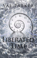 download ebook liberated time pdf epub