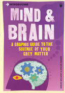Introducing Mind Brain