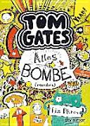 Alles Bombe (irgendwie)