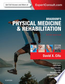 Braddom s Physical Medicine and Rehabilitation