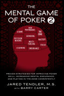 The Mental Game of Poker 2 Book