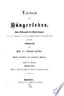 Lehrbuch der düngerlehre: bd. Praktischer theil