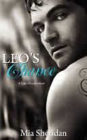 Leo s Chance