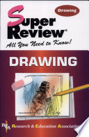 Drawing Super Review