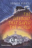 download ebook the lifeboat that saved the world pdf epub