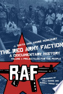 The Red Army Faction