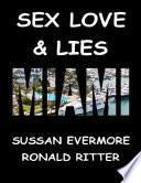 Sex, Love & Lies Miami Marriage In Melbourne A Spur Of The