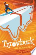 Throwback: The Chaos Loop