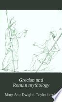 Grecian And Roman Mythology