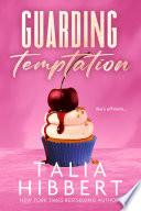 Guarding Temptation Book PDF