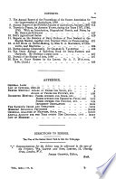 Journal of the Bath and West of England Society and Southern Counties Association for the Encouragement of Agriculture, Arts, Manufactures, and Commerce