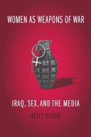download ebook women as weapons of war pdf epub
