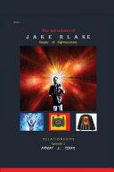 The Adventures of Jake Blake