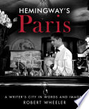 Hemingway s Paris