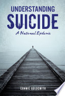 Understanding Suicide : young people ages 15 to 24. in...