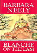 blanche-on-the-lam