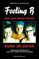 Feeling B   Mix mir einen Drink