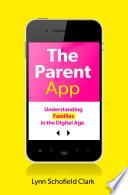 The Parent App