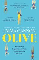 Olive Book PDF