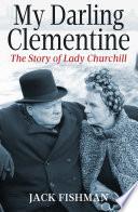 My Darling Clementine Book PDF