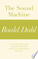 The Sound Machine  A Roald Dahl Short Story