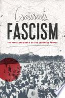Grassroots Fascism