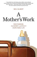 A Mother s Work
