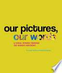 Our Pictures, Our Words