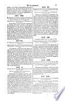 Recopilacion de leyes de los reinos de las Indias  mandadas imprimir y publicar por la Magestad cat  lica del rey don Carlos II  neustro se  or