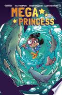 Mega Princess  3