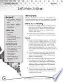 Writing Lesson Level 6--Complex Sentences