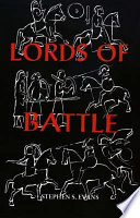 The Lords of Battle