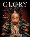 Book GLORY