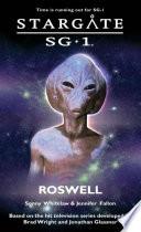 Stargate SG 1   Roswell