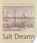 Salt Dreams
