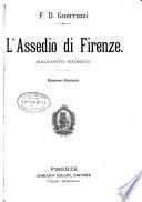 L Assedio di Firenze